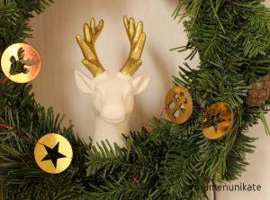 ein-hauch-weihnachtsgefuehl-drei