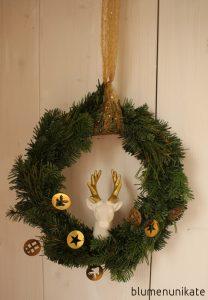 ein-hauch-weihnachtsgefuehl-eins