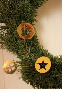ein-hauch-weihnachtsgefuehl-zwei